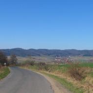 przelecz-braszowicka-widok-na-gory-bardzkie-2