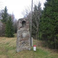 przelecz-ladecka-ruiny-kaplicy.jpg