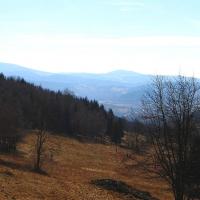 przelecz-ladecka-widok-na-czarna-gora.jpg