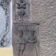 przerzeczyn-zdroj-kosciol-budynek-5