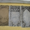 przerzeczyn-zdroj-kosciol-budynek-4