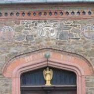 przerzeczyn-zdroj-kosciol-cmentarz-kaplica-i-3