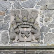 przerzeczyn-zdroj-kosciol-cmentarz-kaplica-ii-3