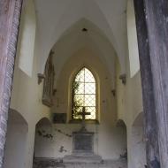przerzeczyn-zdroj-kosciol-cmentarz-kaplica-ii-4