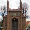 przerzeczyn-zdroj-kosciol-cmentarz-kaplica-i-2