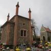 przerzeczyn-zdroj-kosciol-cmentarz-kaplica-i-4