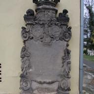 przerzeczyn-zdroj-kosciol-mur-32