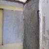 przerzeczyn-zdroj-kosciol-mur-24