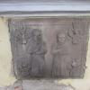 przerzeczyn-zdroj-kosciol-mur-27