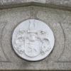 przerzeczyn-zdroj-kosciol-mur-36