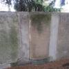 przerzeczyn-zdroj-kosciol-mur-wokol-4