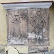 przerzeczyn-zdroj-kosciol-mur-04