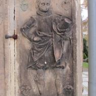 przerzeczyn-zdroj-kosciol-mur-18