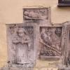 przerzeczyn-zdroj-kosciol-mur-08