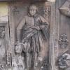 przerzeczyn-zdroj-kosciol-mur-10
