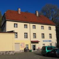 przerzeczyn-zdroj-sanatorium-buk.jpg