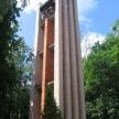 przybyslawice-kosciol-dzwonnica-2