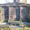przylek-kosciol-grobowiec