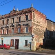 przylek-budynek-2