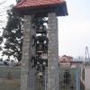 przysiecz-kosciol-dzwonnica