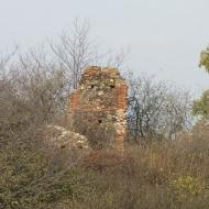 przystronie-przed-13-ruiny-wiezy-3