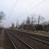 przyszowice-stacja-2