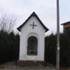 przyszowice-kapliczka-2
