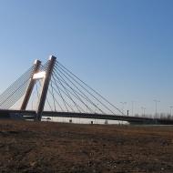 przyszowice-wiadukt-wezel-sosnica