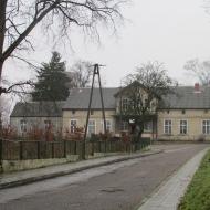 przyton-folwark-2