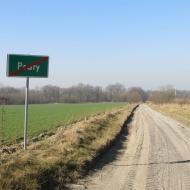psary-ii-6