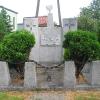 pstrazna-kosciol-pomnik-poleglych