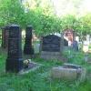 pszczyna-cmentarz-zydowski-1