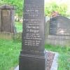 pszczyna-cmentarz-zydowski-2