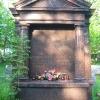 pszczyna-cmentarz-zydowski-4