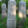 pszczyna-cmentarz-zydowski-5