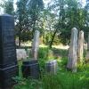 pszczyna-cmentarz-zydowski-6