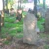 pszczyna-cmentarz-zydowski-7