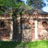 pszczyna-cmentarz-zydowski-dom-przedpogrzebowy-1