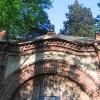 pszczyna-cmentarz-zydowski-dom-przedpogrzebowy-2