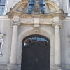 pszczyna-rynek-kosciol-ewangelicki-portal
