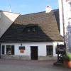 pszczyna-muzeum-prasy-slaskiej
