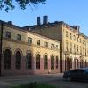 pszczyna-stacja-1