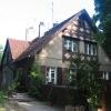 pszczyna-ul-zamenhofa