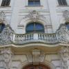 pszczyna-palac-balkon