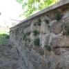 pszenno-kosciol-mur