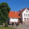 pszenno-szkola-1