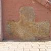 pszenno-szkola-krzyz-kamienny