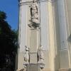 pszow-bazylika-figura-maryjna