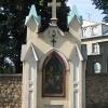 pszow-bazylika-kapliczka-1