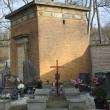 pustki-ul-trzmielowicka-cmentarz-05
